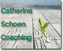 Catherine Schoen Coaching - catherineschoen.com