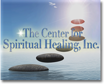 The Center for Spiritual Healing, Inc.