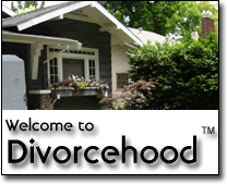 Divorcehood